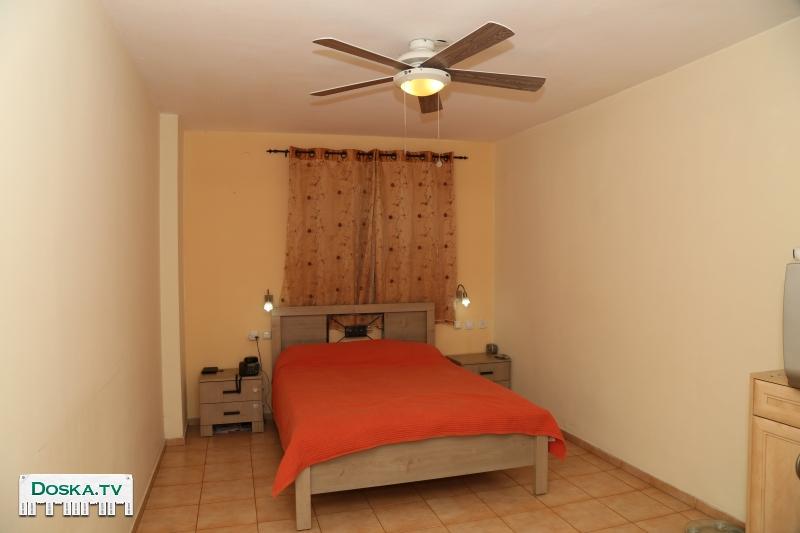 Acheter un appartement à Rishon Lezion
