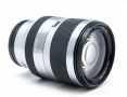 Объектив Sony sony sel 18-200mm f/3.5-6.3 oss, 900 ₪, Ашдод